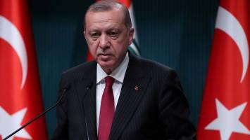 اقدام شما در کردستان سوریه پاکسازی قومی است، سریعتر متوقفش کنید!