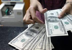 ۳۸ میلیون دلار تسهیلات از محل صندوق توسعه ملی ثبت شده