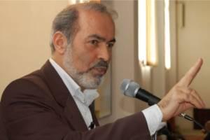 دستگاه دیپلماسی برای جلوگیری از خونریزی و کشتار در شرق فرات، اقدام عملی کند