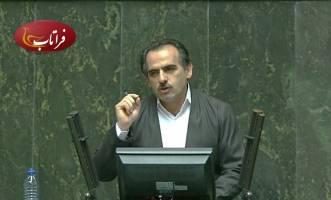 لزوم فعال کردن دیپلماسی پارلمانی برای مقابله با تجاوز ترکیه علیه کردهای سوریه