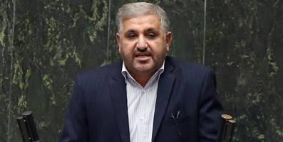 در ایران امنیت هر کدام از قومیتها، امنیت سایر قومیت ها است