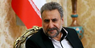 تنش زدایی بین ایران و عربستان و تضعیف افراطی گری، آیا چنین است؟