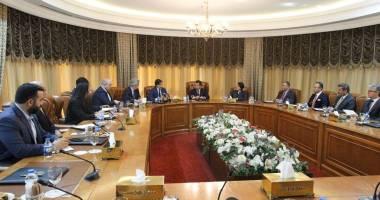 حکومت اقلیم کردستان سرمایه گذاری داخلی و خارجی را تسهیل خواهد کرد