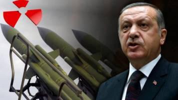 10 دلیل بزرگ برای نگرانی جهان از ادامه رهبری اردوغان بر ترکیه!