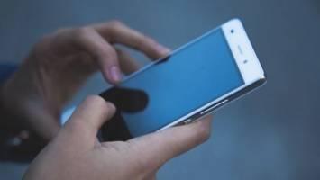 مقایسه میزان شکایتهای مردمی از اپراتورهای تلفن همراه و ثابت