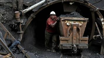 احتمال لحاظ سختی کار در حقوق کارگران