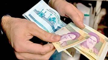 دولت سالیانه ۱۳۰۰ هزار میلیارد تومان یارانه آشکار و پنهان پرداخت میکند