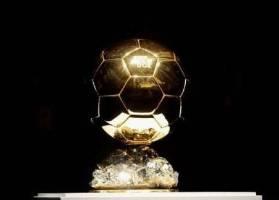 هرآنچه که باید در مورد توپ طلای امسال بدانید
