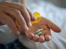 داروی فشارخون را قبل از خواب مصرف کنید