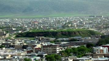 چرا استاندار کرمانشاه دستور توقف پل روگذر در اسلام آبادغرب را صادر کرد؟