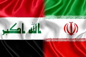 ایران مهمترین شریک تجاری عراق