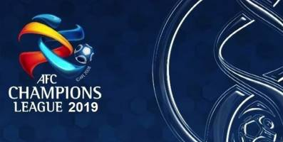 با وجود 40 تیمی شدن لیگ قهرمانان آسیا، سهمیه 6 فدراسیون برتر قاره تغییر نخواهد کرد