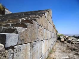 ابهامات تاریخی معبد آناهیتا باید رفع شود