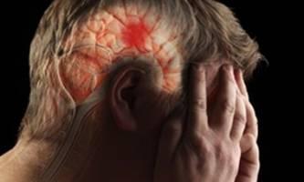 از تومور مغزی بیشتر بدانیم!