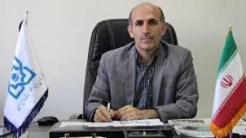 کردستان، دومین استان از لحاظ نسخهنویسی الکترونیکی در کشور