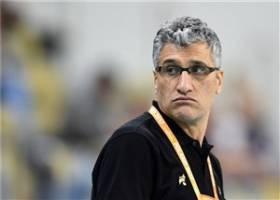 شوک به پرستارهترین تیم لیگ والیبال ایران