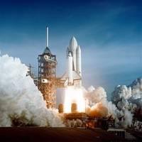 روسیه و ناسا با هم همکاری می کنند