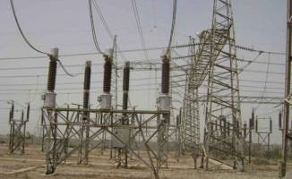 افزایش حجم صادرات برق ایران به عراق