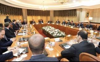بریتانیا میزان سرمایه گذاری خود در اقلیم کردستان را افزایش میدهد