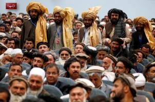 آیا دموکراسی انجمنی معضل امنیتی افغانستان را حل میکند؟