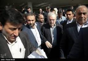 استاندار کرمانشاه: تمدید یکساله امهال وامهای زلزله زدگان را پیگیری میکنیم
