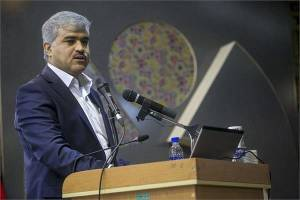 مرکز پیوند قلب در کرمانشاه راه اندازی می شود