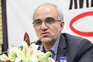 ایران، بزرگترین ذخیره سازی خون بند ناف در  خاورمیانه
