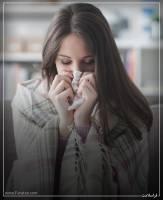 کدام استانها بیشترین آمار قربانیان آنفولانزا مرگبار را داشت؟