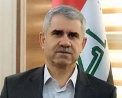 ایران دومین شریک تجاری اقلیم کردستان عراق است