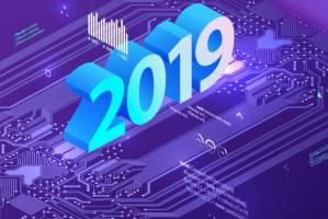 پایان برخی از فناوری ها  با پایان سال 2019