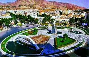 کاندیدهای تایید صلاحیت شده ی حوزه ی انتخابی سنندج، دیواندره و کامیاران در انتخابات مجلس یازدهم