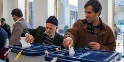 نتایج نهایی انتخابات استان آذربایجان غربی چه شد؟