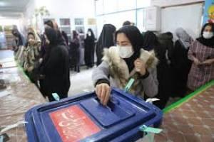 انتخابات در خراسان شمالی چگونه پایان یافت؟