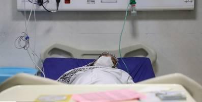 فوت یک زن مشکوک به کرونا در سقز