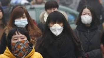 گسترش ویروس کرونا از طریق افراد ناقل