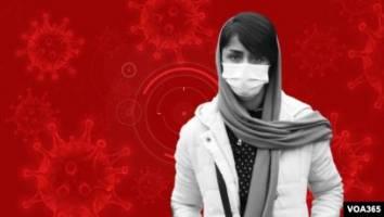 ویروس کرونا مرگبارتر است یا آنفلوانزا