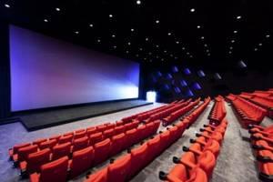 سایه مخوف کرونا بر پردههای سینما!
