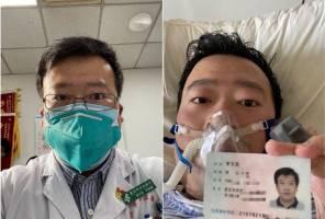 آیا چین در مسیر کشف و درمان کرونا، حقوق بشر را نقض کرده است؟