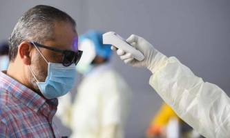 ناقلان کرونا عامل اصلی انتشار این ویروس هستند
