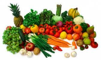 ویتامین هایی که باعث افزایش سیستم ایمنی بدن می شود