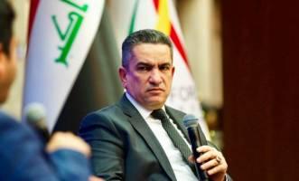 عدنان الزرفی کاندیدای تازه نخست وزیری عراق کیست؟
