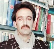 فوکو؛ فیلسوف آرشیو