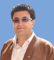 پیام تسلیت مشاور رسانهای پارلمان اقلیم کردستان به دکتر پشنگ