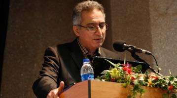 پیام تسلیت رئیس انجمن مطالعات صلح ایران و عضو هیات مدیره انجمن علوم سیاسی ایران به دکتر پشنگ