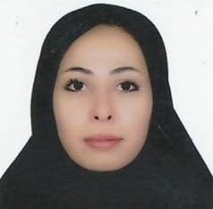 به ازای هر چند مرد یک زن ایرانی شاغل است؟