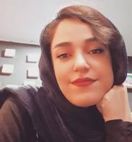 زبان کُردی و دانشگاه کردستان، تحقق یک رویای دیرپا!