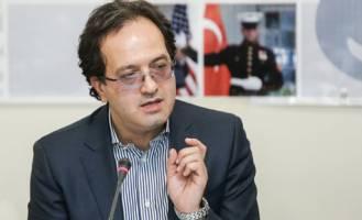 چندجانبهگرایی منطقهای راهکار مقابله ایران با آمریکا!