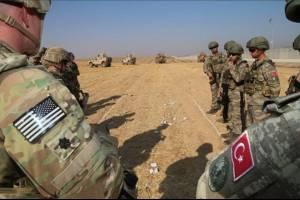 ترکیه و یک دهه سیاست ضدیت با کُردهای سوریه!