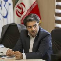 انتخاب دکتر حشمدار به عنوان دبیر فراکسیون نمایندگان اهل سنت مجلس