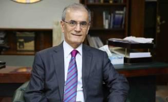 درگذشت نجمالدین کریم استاندار پیشین کرکوک
